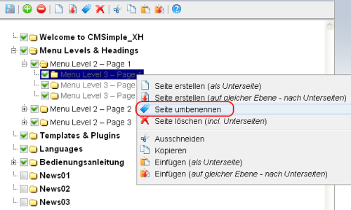 CMSimple_Admin-Plugin-Pagemanager-umbennen.png